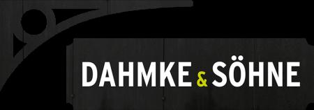 dahmke_und_soehne_logo
